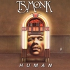 Couverture de l'album Human