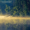 Cover of the album Plenitude - EP