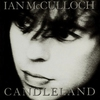 Cover of the album Candleland