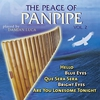 Cover of the album The Peace of Panpipe Vol. 2