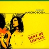 Cover of the album Best of Lounge - Fantasy