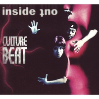 Cover of the track Inside Out
