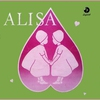 Cover of the album Alisa