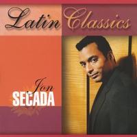 Couverture du titre Latin Classics
