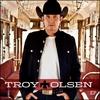 Cover of the album Troy Olsen EP