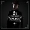 Couverture de l'album Exodus