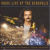 Cover of the album Yanni Live At the Acropolis