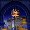 Cover of the album Buddha-Bar: A Night At Buddha-Bar Hotel (Mixed By DJ Ravin)