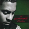 Cover of the album A Ginuwine Christmas