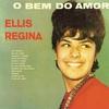 Cover of the album O bem do amor