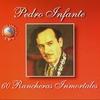 Cover of the album 60 rancheras inmortales