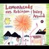 Couverture du titre Mrs. Robinson (Remastered)