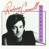 Cover of the album The Rodney Crowell Collection