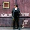 Couverture de l'album Around Gigi