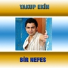 Cover of the album Bir Nefes