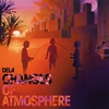 Cover of the album Changes of Atmosphere