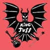 Cover of the album King Tuff (Bonus Track Version)