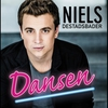 Cover of the track Dansen