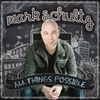 Cover of the album All Things Possible