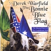 Couverture de l'album Bonnie Blue Flag