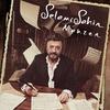 Cover of the album Mahzen