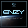 Cover of the album Horizon Distortion - Single