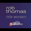 Cover of the track Little Wonders 112