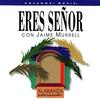 Cover of the album Eres Señor