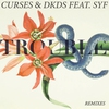 Cover of the album Trouble (feat. SYF) [Remixes] - Single