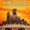 Cover of the album Buddha Sunset Lounge Cafe Bar Chillout, Vol. 1 (India Top Magic Grooves)