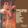 Couverture de l'album Charles Mingus and the Newport Rebels