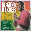 Couverture de l'album The Best of Desmond Dekker