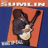 Cover of the album Wake Up Call