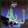 Cover of the album Classic Yes