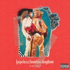 Cover of the album hopeless fountain kingdom (Deluxe)