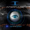 Couverture de l'album Eye On a Sphere