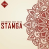 Cover of the track Stanga (Radio Edit)