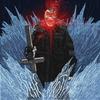 Couverture de l'album Behemoth