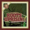 Couverture de l'album Roots Uprising