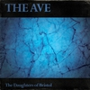 Cover of the album The Ave