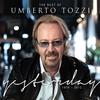 Couverture de l'album The Best of Umberto Tozzi