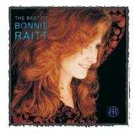 Couverture du titre The Best of Bonnie Raitt on Capitol 1989-2003