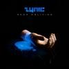 Cover of the album Neon Oblivion