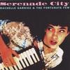 Couverture de l'album Serenade City