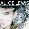 Cover of the album Your Dreams Are Mine