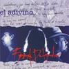 Cover of the album El Adivino