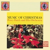 Couverture de l'album Music of Christmas
