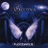 Cover of the album Planetarium