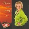 Cover of the album Als Een Vogel Zo Vrij