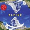 Cover of the album Alpine - Single